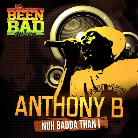 Anthony-B-Nuh-Badda-Than-i-1