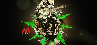 BANGA RIDDIM [FULL PROMO] – MV MUSIC