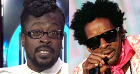 Beenie-Man-and-Gully-Bop-2016