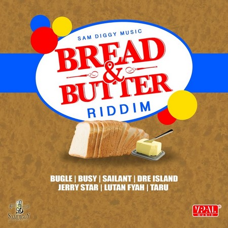Bread-and-Butter-Riddim-1