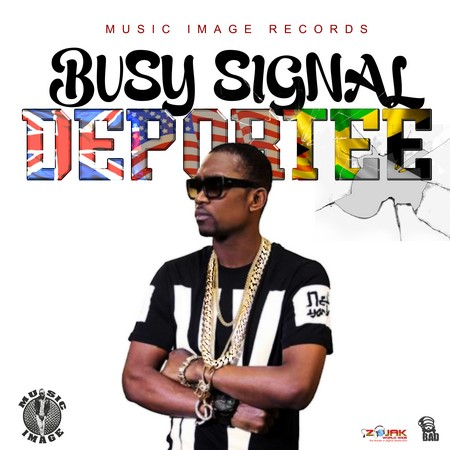 Busy-signal-Deportee-Artwork