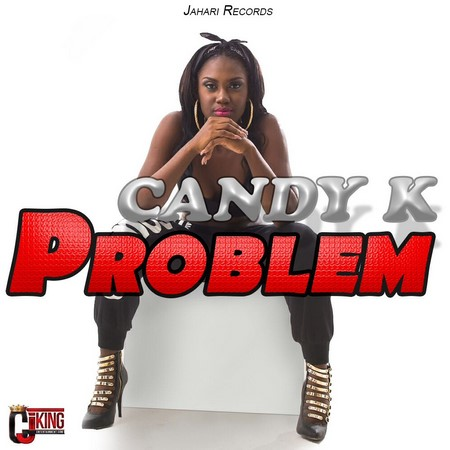 CANDY-K-PROBLEM-COVER