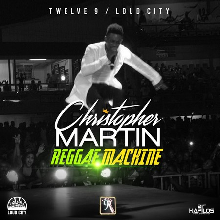 CHRIS-MARTIN-REGGAE-MACHINE-1