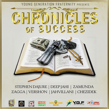 CHRONICLES-OF-SUCCESS-1