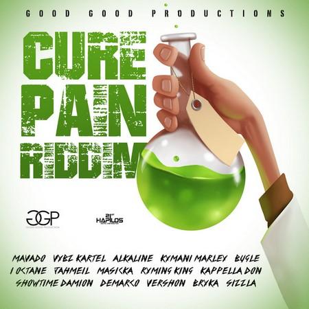 cure-pain-riddim-1