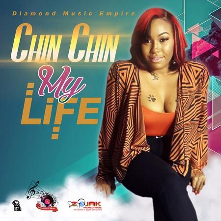Chin-Chin-My-Life-1