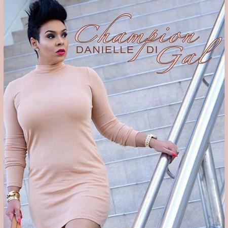 DANIELLE-D.I.-CHAMPION-BOY-1