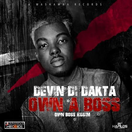 DEVIN-DI-DAKTA-OWN-A-BOSS-1
