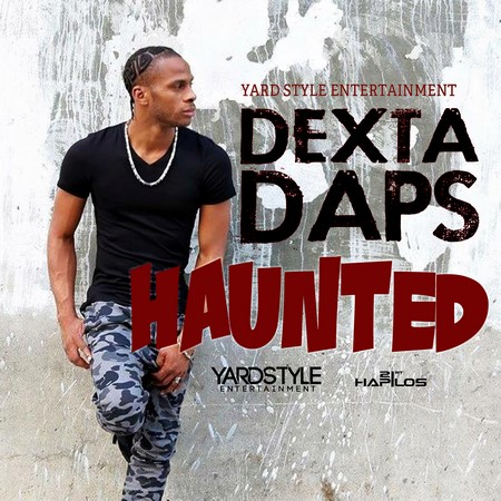DEXTA-HAUNTED-COVER-1