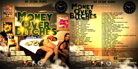 DJ-LYON-KING-MONEY-OVER-BITCHES-COVER-1