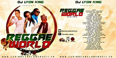 DJ-LYON-KING-REGGAE-WORLD-MIXTAPE-1