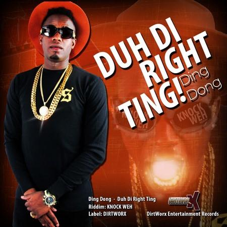 Ding-Dong-Duh-Di-Right-Ting-1