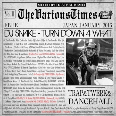 Dj-Snake-Turn-Down-4-What-Cover