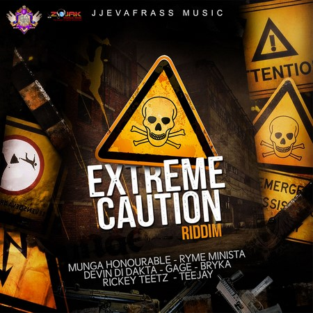Extreme-Caution-Riddim-1
