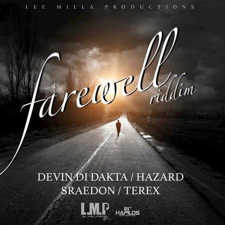 Farewell-Riddim-1