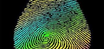 FINGERPRINT GENESIS RIDDIM [FULL PROMO] – NUFF A DAT PRODUCTIONS