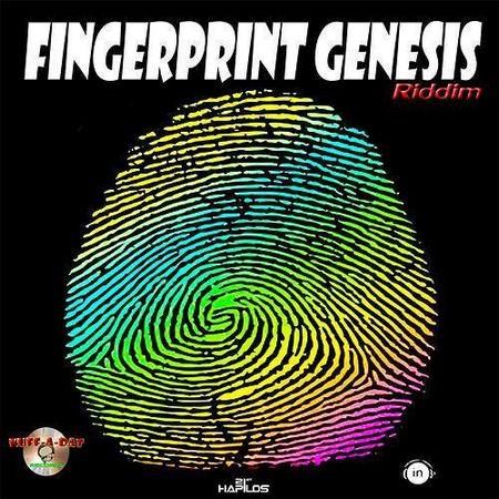 Fingerprint-Genesis-Riddim-1