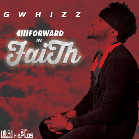 G-WHIZZ-FORWARD-IN-FAITH-1