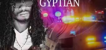 GYPTIAN – 911 [MAIN MIX & ACCOUSTIC] – YARD STYLE ENTERTAINMENT