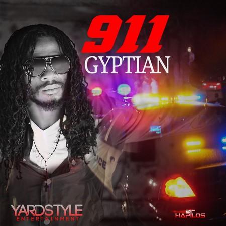 GYPTIAN-911-COVER-1