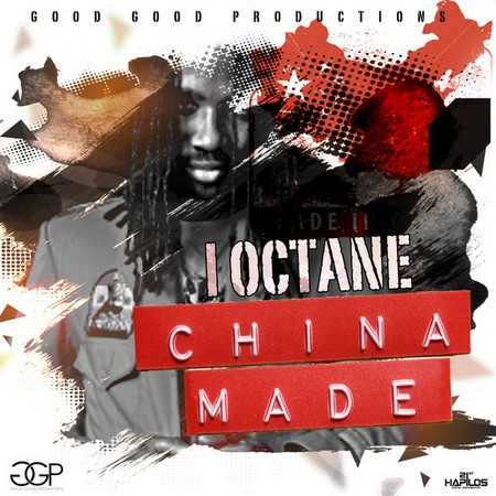 I-OCTANE-CHINA-MADE-COVER-1