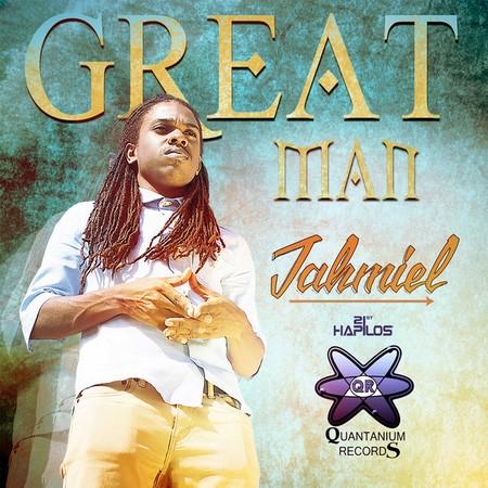 JAHMIEL-GREAT-MAN-1