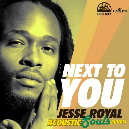 Jesse-Royal-Next-To-You-1