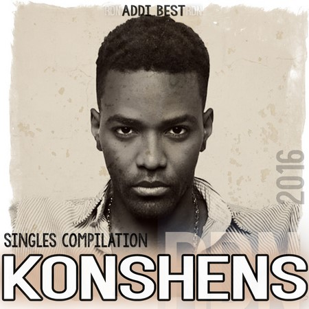 KONSHENS-ADDI-BEST-ARTWORK