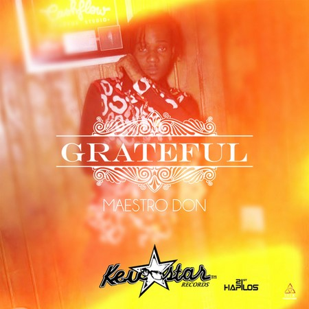 MAESTRO-DON-GRATEFUL-COVER