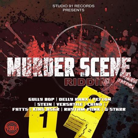 MURDER-SCENE-RIDDIM-1