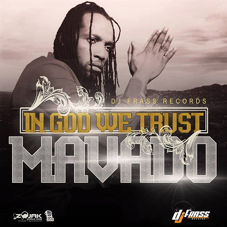 Mavado-In-God-We-Trust-1