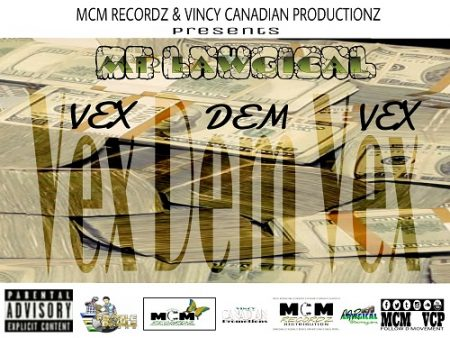 Mr-Lawgical-Vex-Dem-Vex-Artwork
