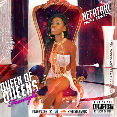 Nefatari-Queen-of-Queens-1