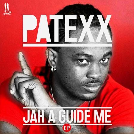 PATEX-JAH-A-GUIDE-ME-