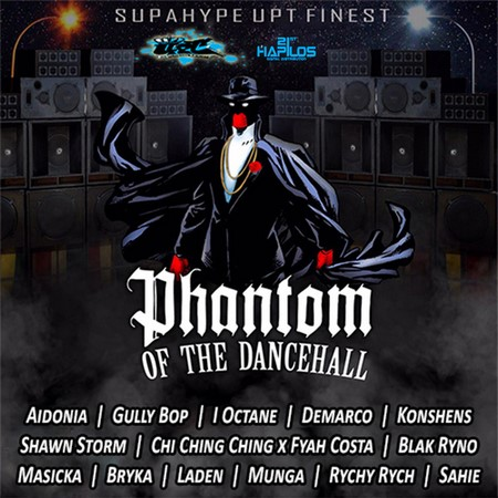 PHANTOM-OF-THE-DANCEHALL-1