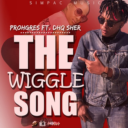 PROHGRES-FT-DHQ-SHER-THE-WIGGLE-SONG-ARTWORK