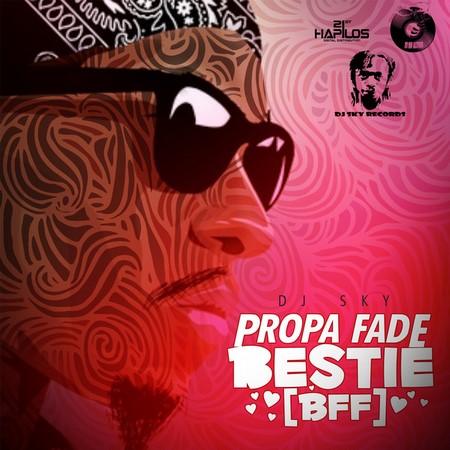 PROPA-FADE-BESTIE-1