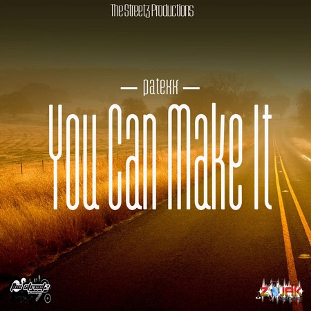 Patexx-You-Can-Make-It-Cover-1