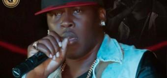 PRINCE PIN – MONEY (GHETTO YOUTHS) – WEALTH RIDDIM – DJ CHIGGA _ Y-NOT PRODUCTION