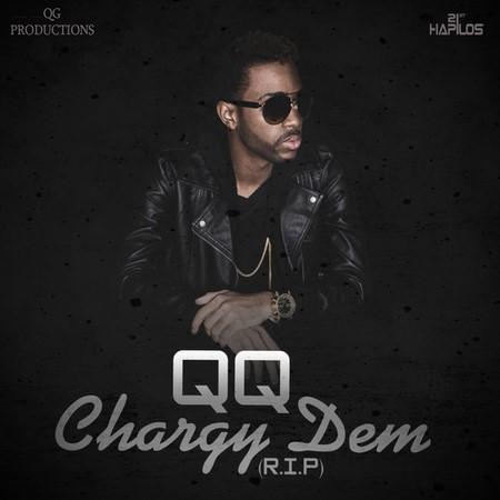 qq-Chargy-dem-1