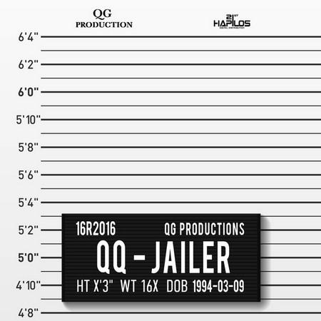 QQ-JAILER-1