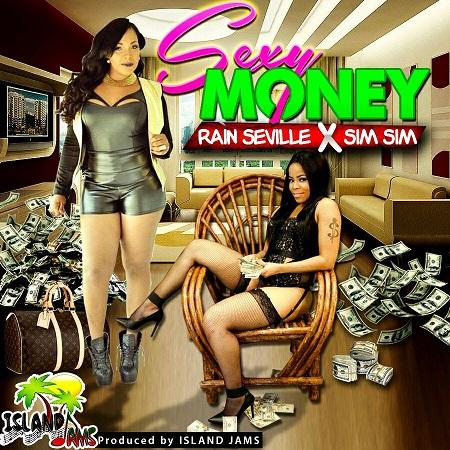 Sexy Money 13