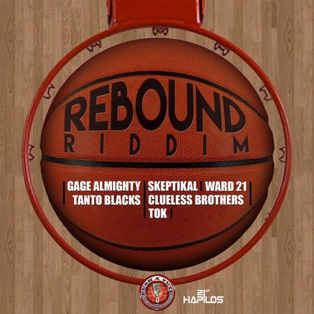 Rebound-Riddim-1