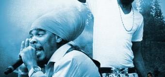 SYCURE FT. TURBULENCE – FAREWELL – SASAINE MUSIC RECORDS