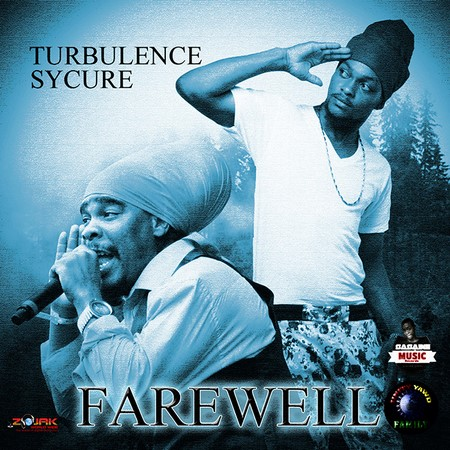 SYCURE-FT.-TURBULENCE-FAREWELL-1