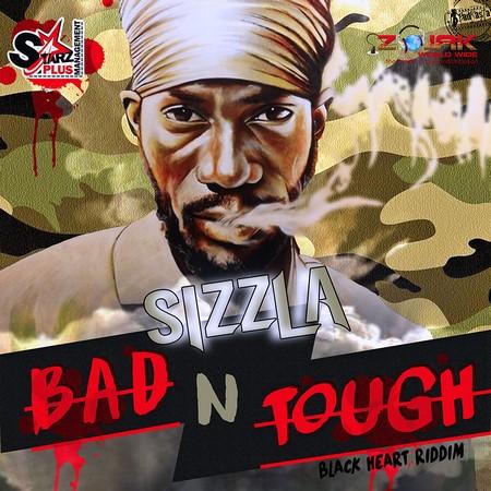 Sizzla-Bad-n-Tough-1