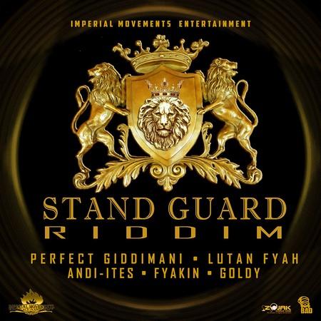 Stand-Guard-Riddim-1