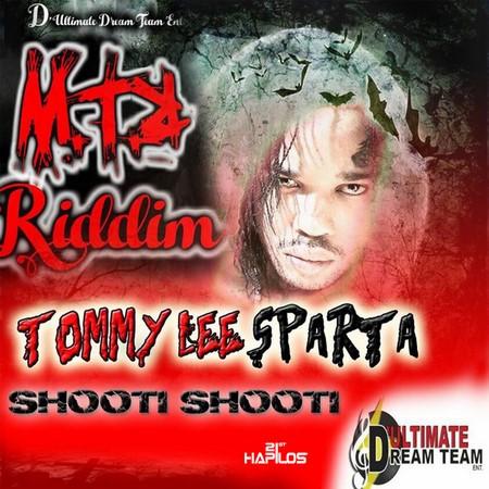 TOMMY-LEE-SPARTA-SHOOTI-SHOOTI-1