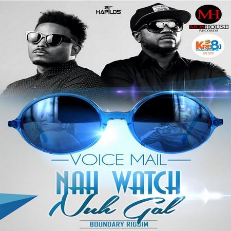 VOICEMAIL-NAH-WATCH-NUH-GAL-ARTWORK