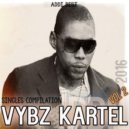 VYBZ-KARTEL-ADDI-BEST-1